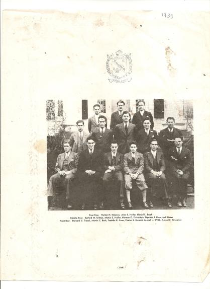 alumni 3